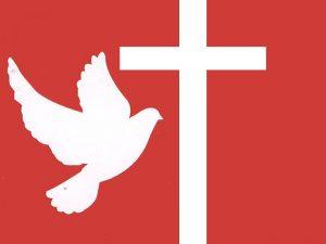 Logo Eglise de Gisors