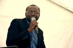 Pasteur Lis Mendy (21-05-2017)