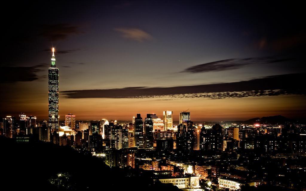 Singapour sites de rencontres chrétiennes